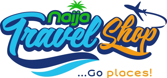 NaijaTravelShop Travel Blog